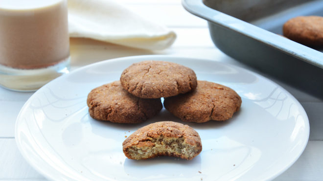 imagem destaque cookies