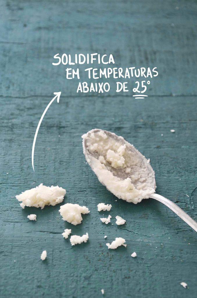 manteiga-de-coco-solidificada