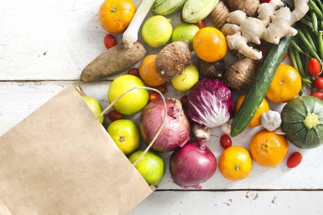 bolsa-de-organicos