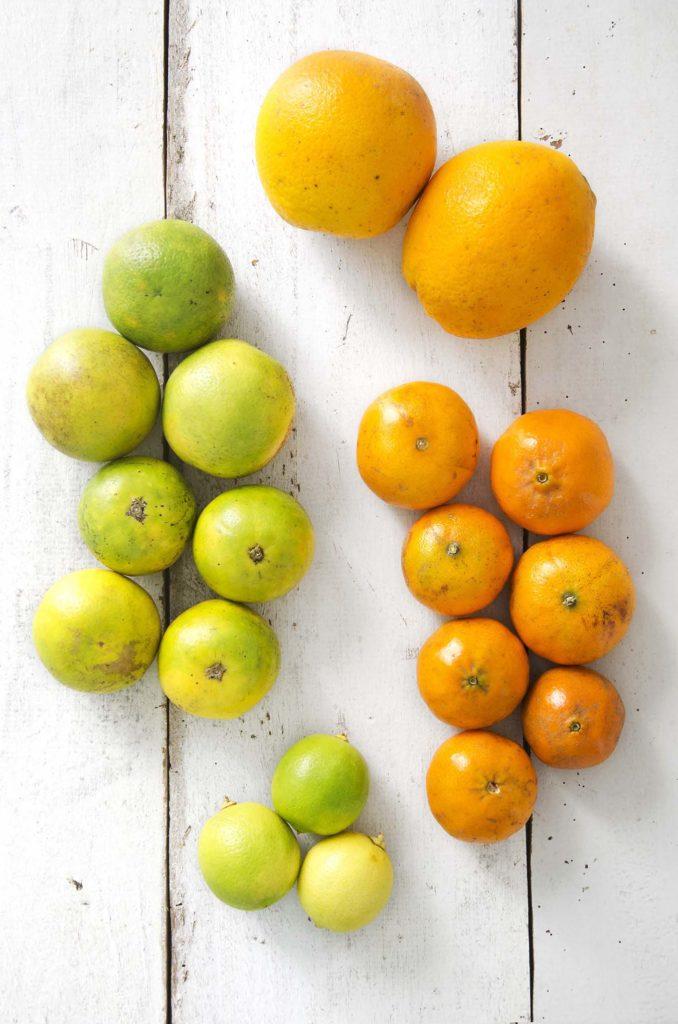 frutas-bolsa-de-organicos