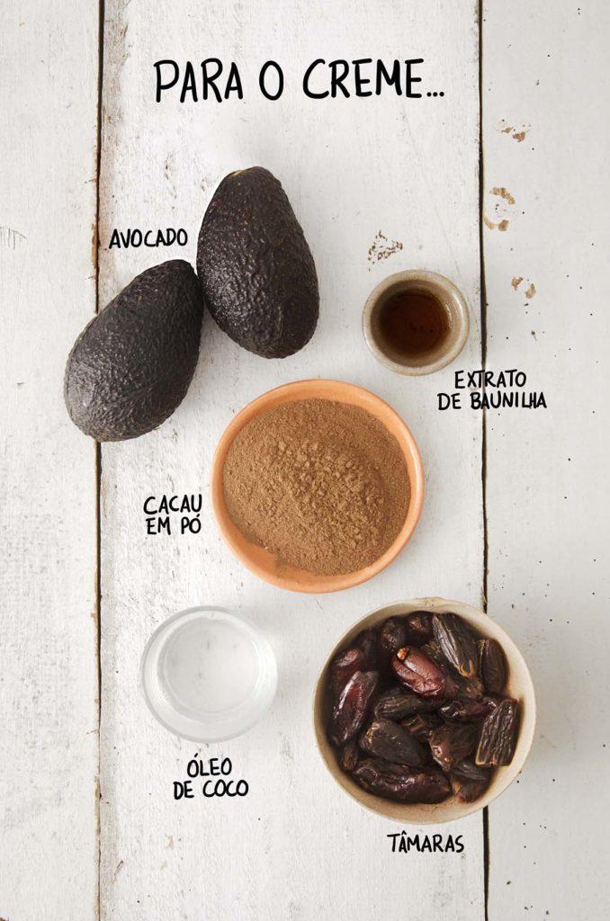 ingredientes-creme