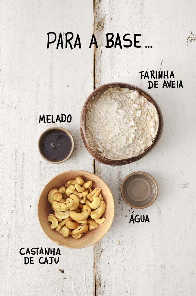ingredientes-da-base-da-torta