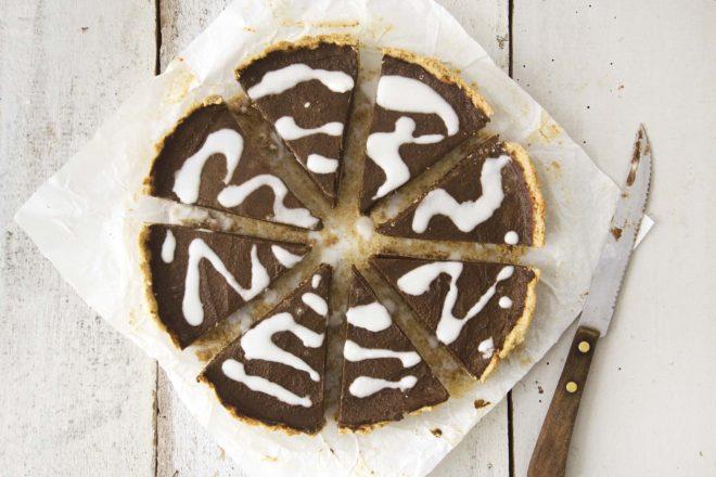 torta-de-chocolate-sem-acucar