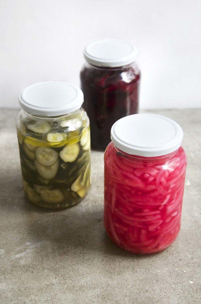 conservas-de-legumes